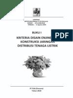 PLN Buku 1.pdf