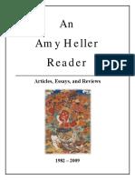 Amy Heller Reader-1