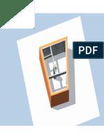 qwq.pdf