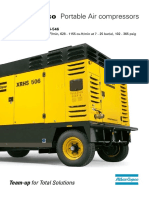 Katalog Produk Service Air Compressor