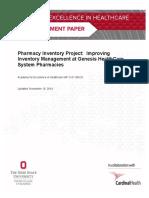white_paper_genesis_2014.pdf