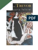 William Trevor - Calatoria Feliciei (v1.0).doc