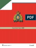 01506-drug situation 2005 e
