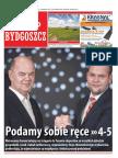 Poza Bydgoszcz nr 82