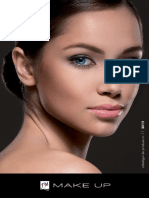 Catalog Makeup Nr11 Ro(1)
