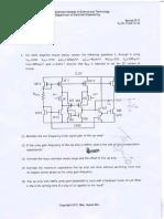 EE403 배현민 교수님 2012 봄.pdf