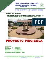 Proyecto - Piscigranja-jacas Chico - Final 2015 - Final