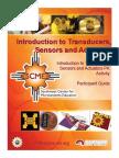 more_on_transducers_sensors_actuators.pdf