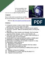 stephen-hurricanesvocabularyforepp