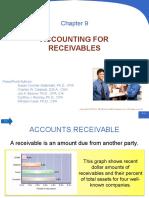 accounting Chap9_MK