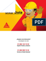 SIKA GUIA.pdf