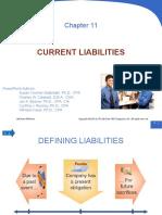 accounting Chap11_MK
