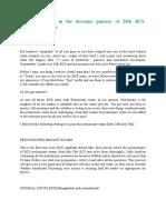 BCS Exam prep Tips by Mashroof.docx