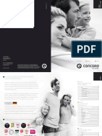 Детские_кресла_Concord_2013.pdf