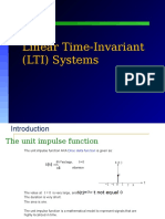 Control_Linear System Theory1