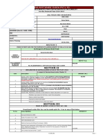 Investment declaration form (2) (2).xls