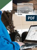 AirN@v Installation and Consultation Guide V1.1