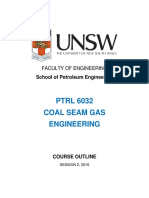 Course outline PTRL6032-2016.pdf