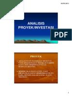 P06-Analisis-Proyek.pdf