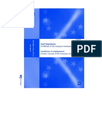 toc100_en.pdf