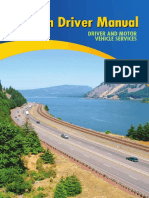 DMV.pdf