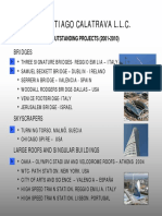 calatrava 1.pdf