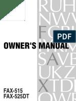 fax515_525dt.pdf