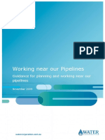 Guidelines-working-near-pipelines.pdf