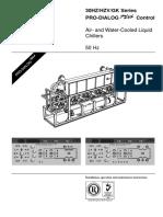 13411.pdf