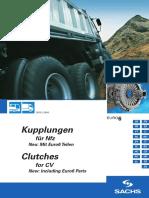 SX_CAT_Clutches-CV_2015.pdf