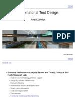 CTD_Introduction.pdf