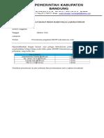 nota dinas barang modal.docx