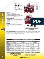 abc-dry-chemical.pdf