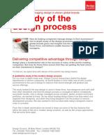 ElevenLessons_Design_Council (2).pdf