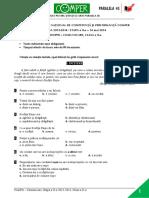 Subiect_si_barem_LimbaRomana_EtapaII_ClasaII_13-14.pdf