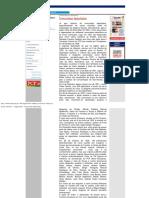 Jornal «Avante!» - Argumentos - Comunistas Deportados