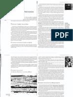 Texto 3 - Evolução Da Psicologia0001