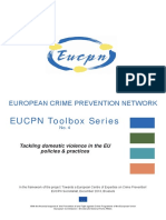 eucpn_toolbox_4_-_tackling_domestic_violence_in_the_eu_-_policies_practices_webversion_0.pdf