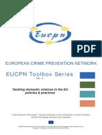 eucpn_toolbox_4_-_tackling_domestic_violence_in_the_eu_-_policies_practices_webversion_0.pdf