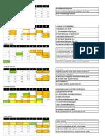 Calendari Club 2016-2017 Versió 5