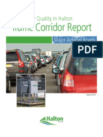 MO-13-10_Traffic_Study_Technical_Report.pdf