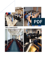 Ideal Computer Lab