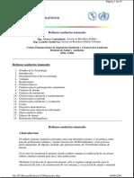 Rellenos Sanitarios Manuales.pdf
