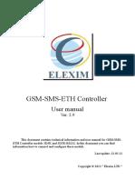 230538355-Gsm-Sms-Eth-Controller.pdf