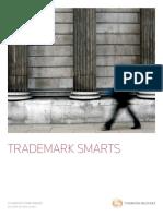 TrademarkSmarts_1208_v2