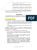 AFRFB Constitucional 5 Fontes Vitor Cruz Aula 06 - Parte 02