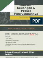 5_Statemen Keuangan & Proses Penyusunannya