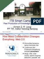 Visi Smart Campus 2.1