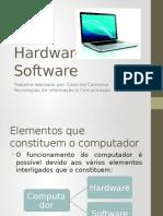Aplicarp99_6 (4)