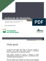 02_Avaliacao_Depositos_Conceitos_Basicos.pdf